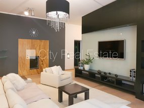 Apartment for sale in Riga, Riga center 419686