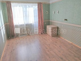 Apartment for sale in Riga, Riga center 419487