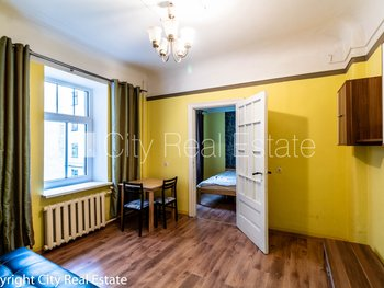 Apartment for rent in Riga, Riga center 359200