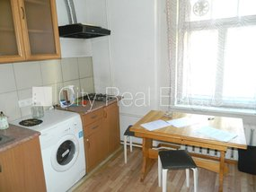 Apartment for rent in Riga, Riga center 364808
