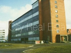 Commercial premises for sale in Liepajas district, Liepaja 428647