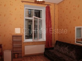 Room for rent in Riga, Riga center 432523
