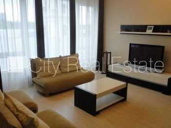 Apartment for sale in Riga, Riga center 408135