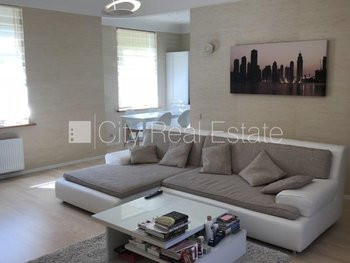 Apartment for sale in Riga, Riga center 422697