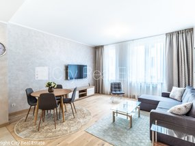 Apartment for rent in Riga, Riga center 420724