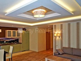 Apartment for sell in Riga, Tornakalns 416896