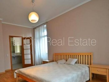 Apartment for sale in Riga, Petersala 424870
