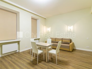 Apartment for sale in Riga, Riga center 424966