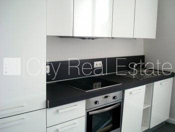 Apartment for rent in Riga, Riga center 395830