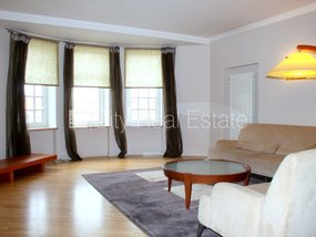 Apartment for sale in Riga, Riga center 424953