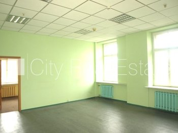 Commercial premises for lease in Riga, Agenskalns 411550