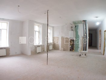 Apartment for sale in Riga, Riga center 419365