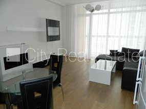 Apartment for sale in Riga, Imanta 421278