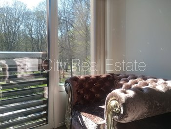 Apartment for rent in Riga, Riga center 423420