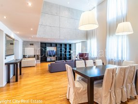 Apartment for sale in Riga, Riga center 422848