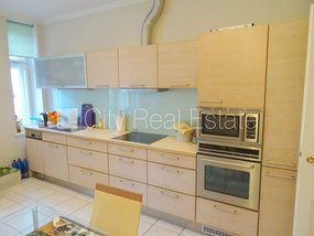 Apartment for sale in Riga, Riga center 417774