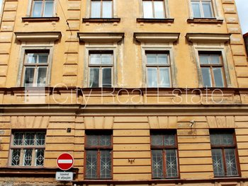 Apartment for shortterm rent in Riga, Riga center 419052