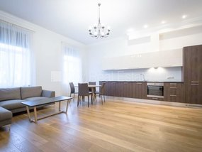 Apartment for sale in Riga, Riga center 426177