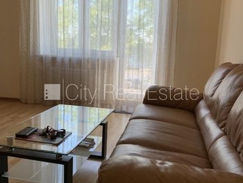 Apartment for rent in Riga, Vecriga (Old Riga) 421953