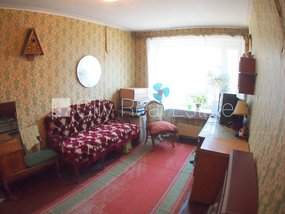 Apartment for shortterm rent in Jurmala, Kauguri 421820
