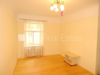 Apartment for rent in Riga, Riga center 281884