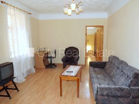 Apartment for rent in Riga, Riga center 424619