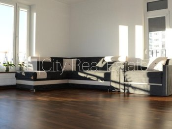 Apartment for sale in Riga, Riga center 422661