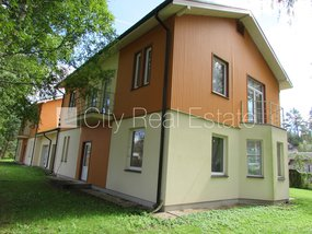 House for rent in Jurmala, Melluzi 426314