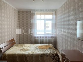 Apartment for sale in Riga, Riga center 506857
