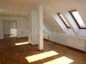 Apartment for rent in Riga, Riga center 292984