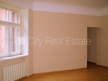 Apartment for sale in Riga, Riga center 410745