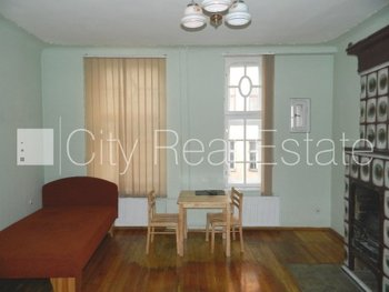 Room for rent in Riga, Riga center 429573