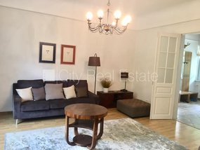 House for rent in Jurmala, Bulduri 384466