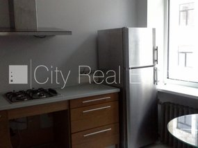 Apartment for rent in Riga, Riga center 387802