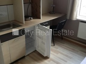 Apartment for rent in Riga, Riga center 424392