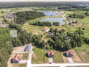 Land for sale in Riga district, Salaspils 422163