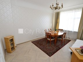 Apartment for sale in Riga, Riga center 418980