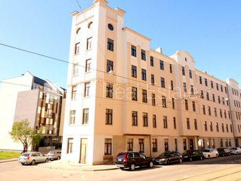 Apartment for rent in Riga, Riga center 419905