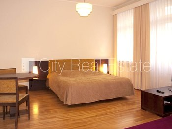 Apartment for rent in Riga, Vecriga (Old Riga) 351957
