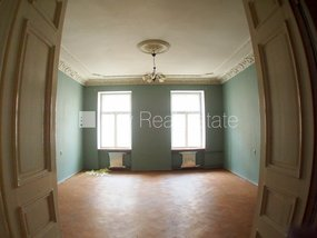 House for rent in Riga, Riga center 421884