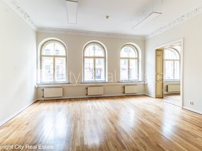 Commercial premises for lease in Riga, Riga center 425518