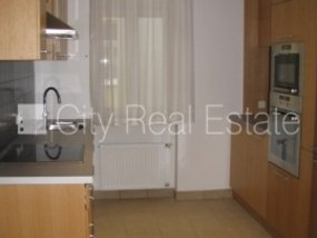 Apartment for rent in Riga, Riga center 397633