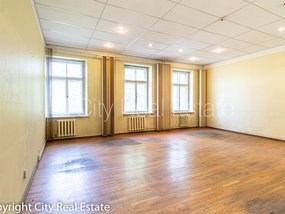 Commercial premises for lease in Riga, Agenskalns 424308