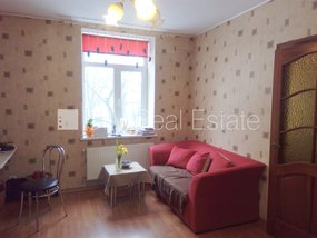 Apartment for sale in Riga, Riga center 424370