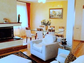 House for rent in Jurmala, Lielupe 424810