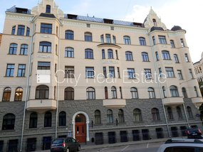 Apartment for sale in Riga, Riga center 426258