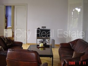 Apartment for rent in Riga, Vecriga (Old Riga) 341187