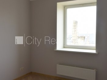 Apartment for sale in Riga, Riga center 410914