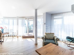 Apartment for sale in Riga, Riga center 421776