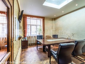 Commercial premises for sale in Riga, Riga center 371190